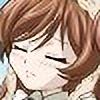 tehmandy's avatar