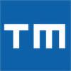 TehMaster001's avatar