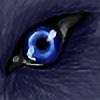 TehMayKay's avatar