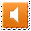 tehmemories's avatar
