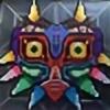 TehMorrison's avatar