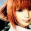 TehNemster's avatar