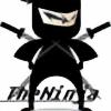 TehNinja18's avatar