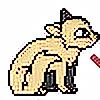 TehNinjaKitten's avatar
