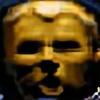 tehnoper's avatar