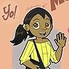 tehnutball's avatar