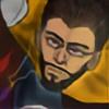 Teho93's avatar