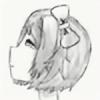 tehochiwa's avatar