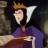 Tehodda's avatar