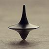 Tehoden's avatar