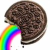 TehOreoDragon's avatar