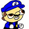 TehOSMSpartan's avatar