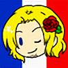 tehP-WINGavenger's avatar