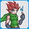 tehPaq-Man's avatar