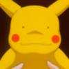 TehPathLessTaken's avatar