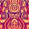 TehPoA's avatar