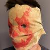 TehPsychoticArtist's avatar