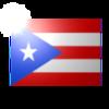 TehPuertoRicanSparta's avatar