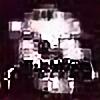 tehpwnzor's avatar