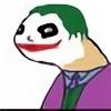 TehRazorr's avatar