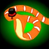 TehRealCoralSnek's avatar