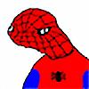 TehRealSpoderman's avatar