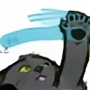 TehRuka's avatar