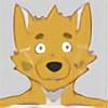 TehRustedWolf's avatar