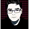 TehScottman's avatar