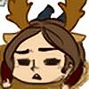 Tehshi's avatar