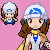 TehShippo's avatar
