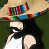 TehSmolOne's avatar