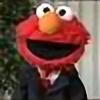 tehSPARTAN's avatar