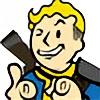 tehspikey's avatar