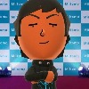 TehSpudz276's avatar