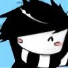TehStripez's avatar
