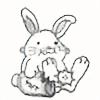 TehStupidBunny's avatar
