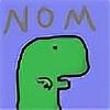 tehsuperscheez's avatar
