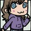 TehSyn's avatar