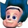 TehTadpoleJackson's avatar