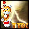 TehTailsDoll-club's avatar