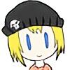TehTig3r's avatar