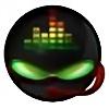 TehTpyoKing's avatar