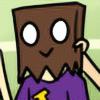 tehTTGuy's avatar