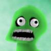 tehursus's avatar