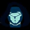 tehwatcher's avatar