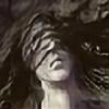 tehwerr's avatar