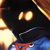 Tehwilburforce's avatar