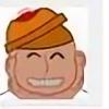 Tehwin1000's avatar