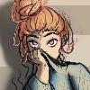 TehyasDoodles's avatar